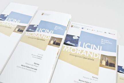 Licini Morandi
