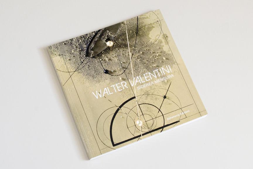 Walter Valentini