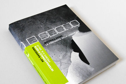 66 Rassegna Internazionale d'Arte Premio G.B. Salvi